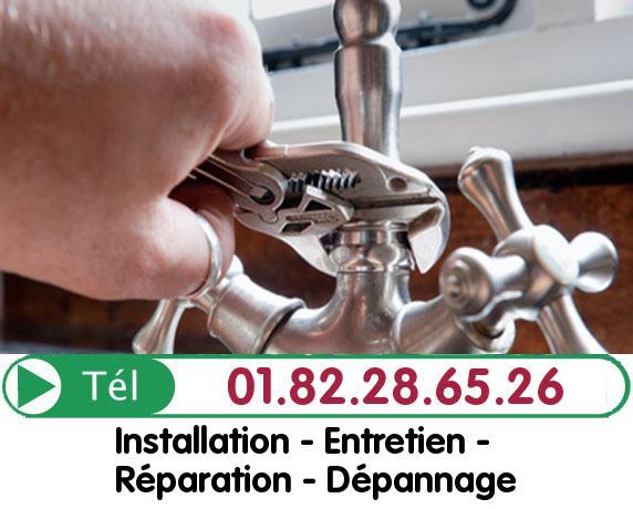 Débouchage Canalisation Alfortville 94140
