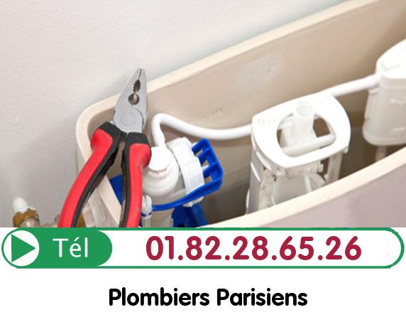 Débouchage Canalisation Arcueil 94110