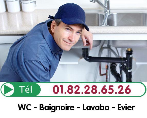 Débouchage Canalisation Avon 77210