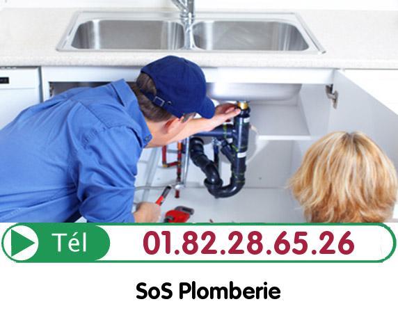 Débouchage Canalisation Bry sur Marne 94360