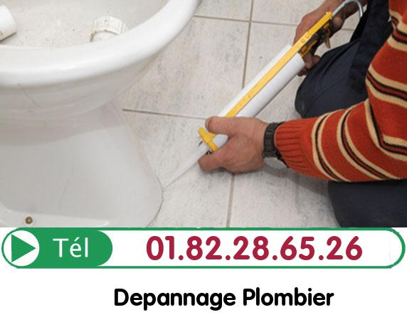 Débouchage Canalisation Creteil 94000