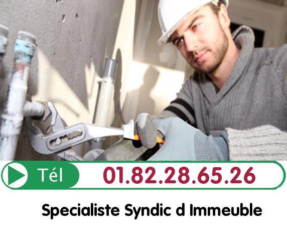 Débouchage Canalisation Deuil la Barre 95170
