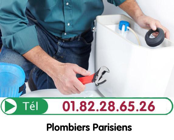 Débouchage Canalisation Ivry sur Seine 94200