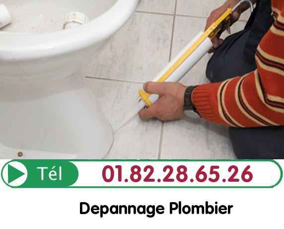 Débouchage Canalisation La Frette sur Seine 95530