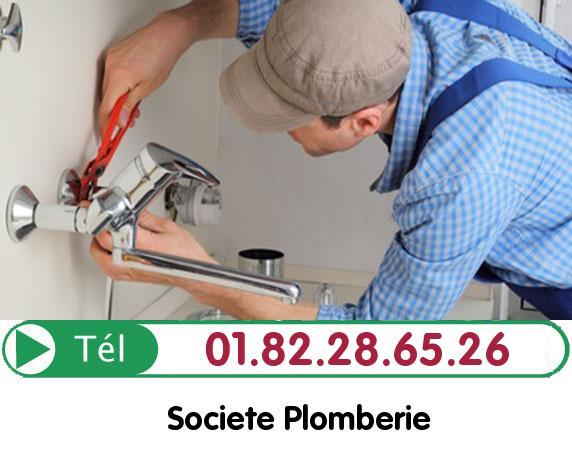 Débouchage Canalisation La Garenne Colombes 92250
