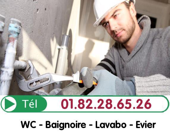 Débouchage Canalisation La Norville 91290