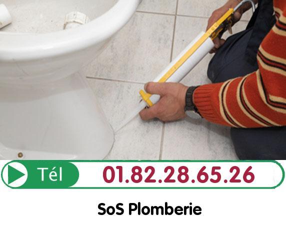 Débouchage Canalisation Lagny sur Marne 77400