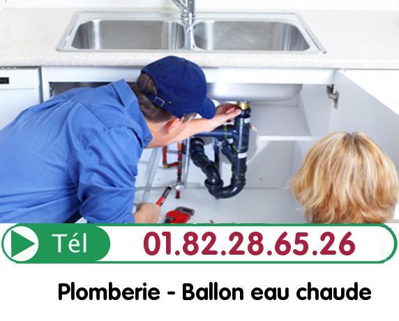 Débouchage Canalisation Le Perreux sur Marne 94170