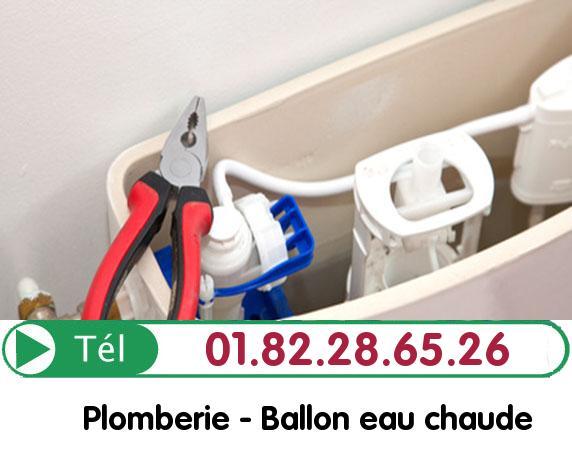 Débouchage Canalisation Les Ulis 91940
