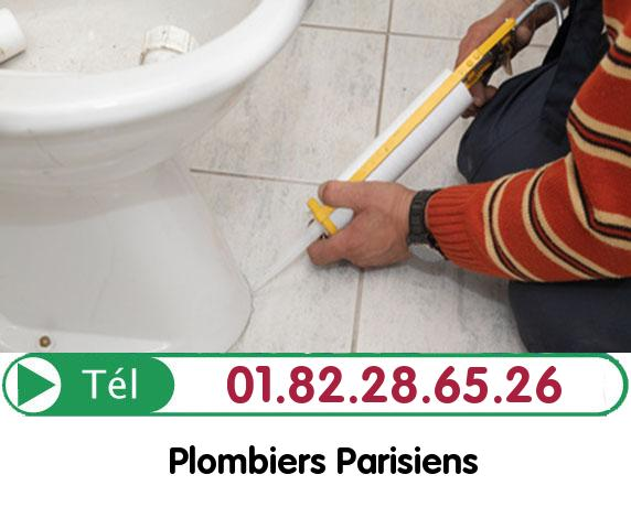 Débouchage Canalisation Linas 91310