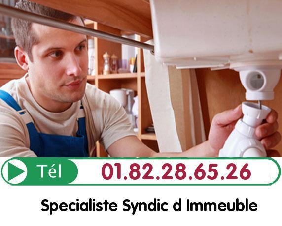 Débouchage Canalisation Livry Gargan 93190