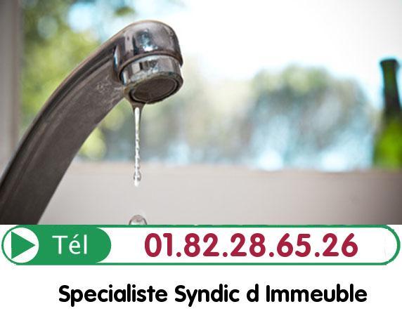 Débouchage Canalisation Lognes 77185