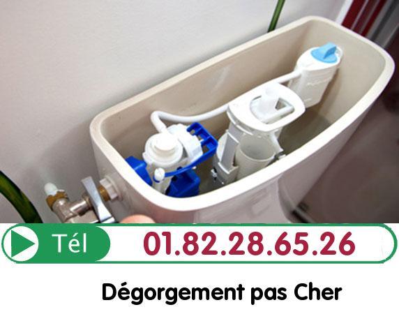 Débouchage Canalisation Longpont sur Orge 91310