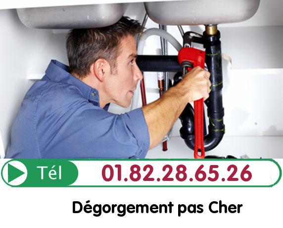 Débouchage Canalisation Maisons Alfort 94700
