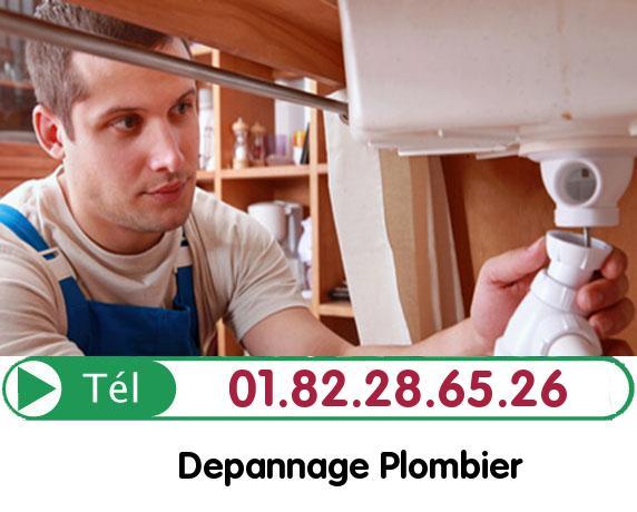 Débouchage Canalisation Marolles en Brie 94440