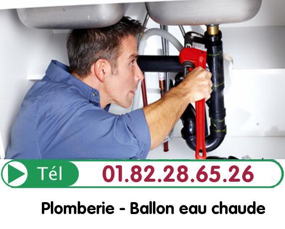 Débouchage Canalisation Maurepas 78310