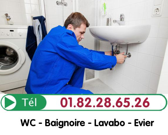 Débouchage Canalisation Meulan en Yvelines 78250