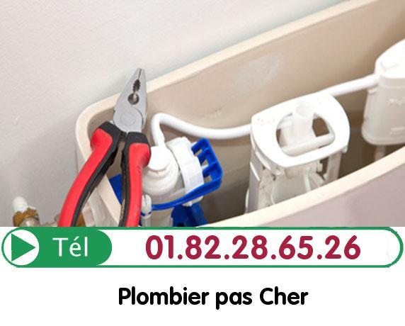 Débouchage Canalisation Montlhery 91310