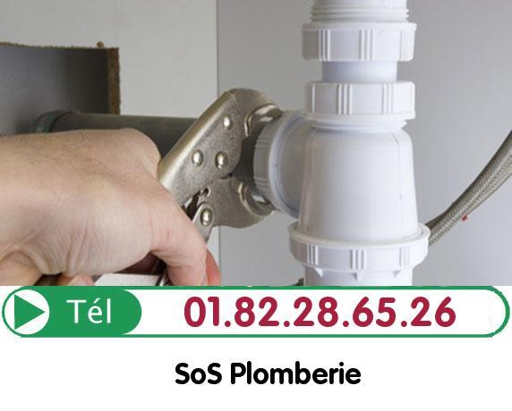 Débouchage Canalisation Nogent sur Marne 94130