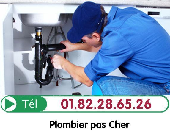 Débouchage Canalisation Paris 75014