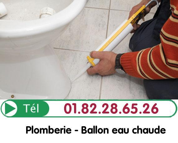 Débouchage Canalisation Paris 75019