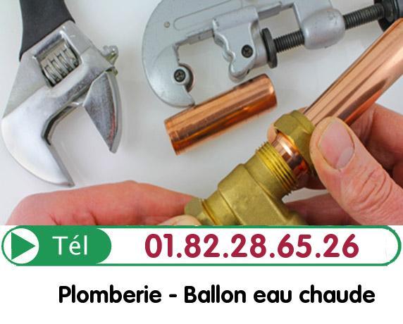 Débouchage Canalisation Saint Gratien 95210