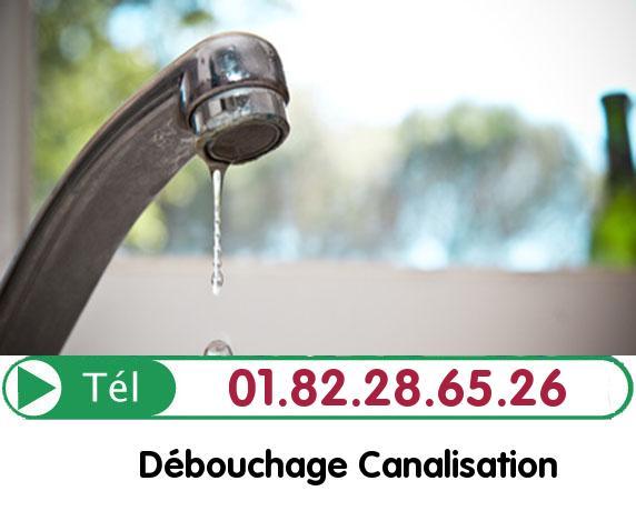 Débouchage Canalisation Villebon sur Yvette 91140