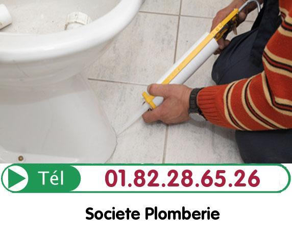 Débouchage Canalisation Villiers sur Orge 91700