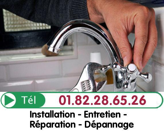 Débouchage Canalisation Vincennes 94300