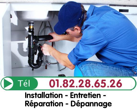 Débouchage Canalisation Viry Chatillon 91170
